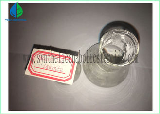 Cina High Purity Oral / Penyuntikan Nandrolone steroid, Muscle Cepat Steroid Gain pemasok