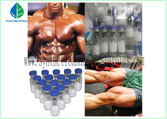 Medis androgenik Anabolic Steroid Untuk Muscle Mass, 7 Keto Dhea Weight Loss Steroid