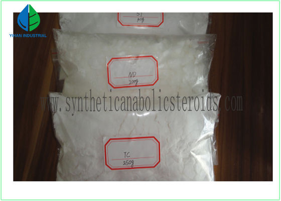 Drostanolone Enanthate Weight Loss Steroid Untuk Wanita / Pria, Fat Loss Suntikan Steroid