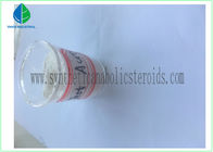 Testosteron Asetat, Test A testosteron Steroid Hormone 99% Oral Muscle Gain CAS: 1045-69-8