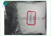Anti Estrogen Steroid Bodybuilding Clomiphene Citrate Clomid CAS 50-41-9 50mg / ML