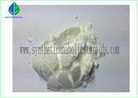 Siklus Cutting sehat boldenone Steroid Muscle Building Oxymetholone Anadrol CAS 434-07-1