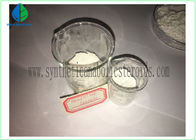Cutting Siklus Anabolic steroid nandrolone 19-nortestosteron 17B-laurat