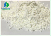 Reship Anti Estrogen PCT Powder Raw Steroid Powder Tamoxifen Citrate / Nolvadex