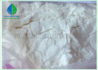 99% Kemurnian Anabolic Steroid Suplemen Nandrolone Propionate Powder Cutting Cycle